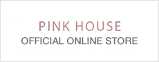 PINKHOUSE Webshop