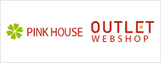 PINKHOUSE Outlet Webshop