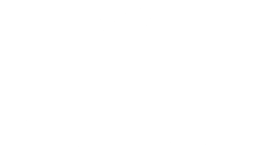 L'AVENTURE martinique