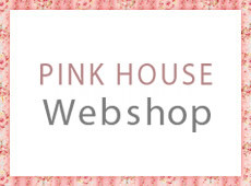 PINK HOUSE WEB SHOP