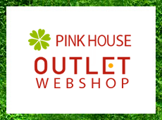 OUTLET WEB SHOP