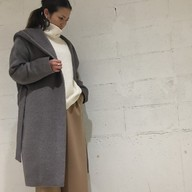 Outer (recommend items)