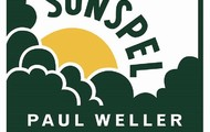 SUNSPEL×PAUL WELLER MORE VARIATION