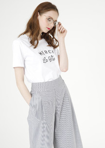 MAY 2019   Style book