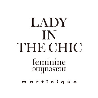 LADY IN THE CHIC