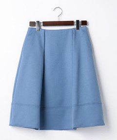 martinique Skirt
