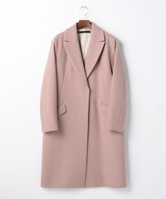martinique Coat