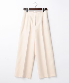 martinique pants