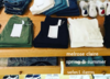 melrose claire spring & summer select items