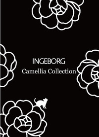 Camellia Collection 10.20(Fri) START