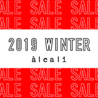 !2019 WINTER SALE!