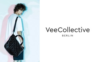 Vee Collective POP UP