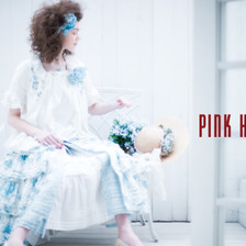 PINK HOUSE 2019 SUMMER COLLECTION ムービーのお知らせ
