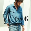 YANUK 20AW POP UP EVENT開催