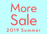MELROSE ONLINE STORE 2019 SUMMER MORE SALE