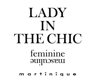 LADY-IN-THE-CHIC-LOGO.jpg