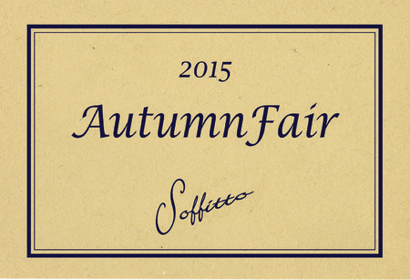 soffitto2015.09fair image