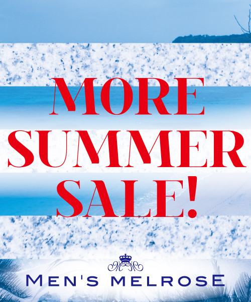MORE-SUMMER-SALE500×600.jpg
