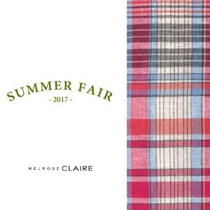 NEWS2017summerfair.jpg