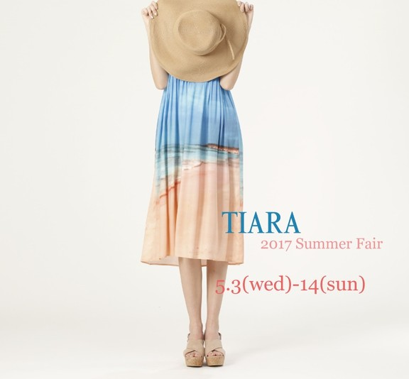 TIARA-2017SUMMER-FAIR.jpg
