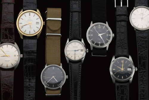 VINTAGE_WATCH_FAIR_DM本稿.jpg