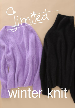 winter-knit.jpg